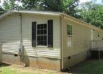Foreclosed Home in Waynesville 28785 285 WISPY WILLOW DR - Property ID: 3343201