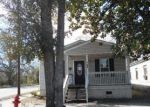 Foreclosed Home in Wilmington 28401 724 S 13TH ST - Property ID: 3343313