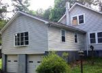 Foreclosed Home in Reidsville 27320 290 GRADY RD - Property ID: 3343351