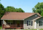 Foreclosed Home in Madison 27025 316 SHORT AVE - Property ID: 3343352