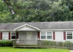 Foreclosed Home in Wilson 27896 2507 CANAL DR NW - Property ID: 3343582