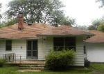 Foreclosed Home in Cleveland 44121 4414 ANGELA DR - Property ID: 3343619