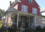 Foreclosed Home in Columbus 43203 1537 HAWTHORNE AVE - Property ID: 3343712
