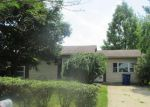 Foreclosed Home in Columbus 43207 4011 POPPYSEED CT - Property ID: 3343752