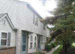 Foreclosed Home in Columbus 43085 7593 WORTHINGTON GALENA RD - Property ID: 3343761