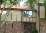 Columbus 43230 OH Property Details
