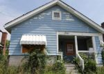 Foreclosed Home in Columbus 43211 1362 E 19TH AVE - Property ID: 3343827