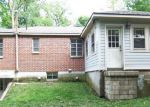 Foreclosed Home in Dayton 45415 4511 HOFFMAN DR - Property ID: 3344036