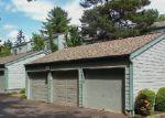 Foreclosed Home in Salem 97302 3542 HALIFAX SQ SE APT 10 - Property ID: 3344378