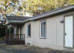 Foreclosed Home in Roseburg 97470 868 NE FULTON ST - Property ID: 3344570