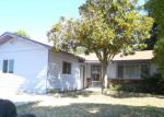 Foreclosed Home in Grants Pass 97526 1112 NE D ST - Property ID: 3344572