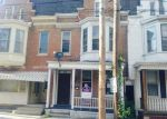 Foreclosed Home in York 17401 493 W KING ST - Property ID: 3344751