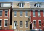 Foreclosed Home in York 17403 345 E PHILADELPHIA ST - Property ID: 3344753