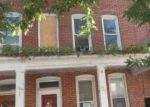 Foreclosed Home in York 17404 723 MANCHESTER ST - Property ID: 3344761
