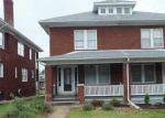 Foreclosed Home in York 17404 846 FLORIDA AVE - Property ID: 3344762