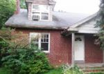 Foreclosed Home in Cochranville 19330 3080 LIMESTONE RD - Property ID: 3345032