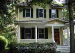 Foreclosed Home in Beaufort 29902 2664 BROAD ST - Property ID: 3345336