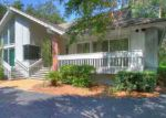 Foreclosed Home in Hilton Head Island 29928 6 KETCH - Property ID: 3345354