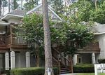 Foreclosed Home in Hilton Head Island 29928 45 FRESHWATER LN - Property ID: 3345358