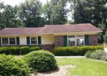 Foreclosed Home in Myrtle Beach 29579 718 GUMBO LIMBO LN - Property ID: 3345398