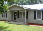 Foreclosed Home in Myrtle Beach 29588 263 STONEBROOK DR - Property ID: 3345428