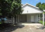 Murrells Inlet 29576 SC Property Details