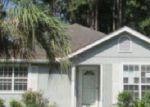Foreclosed Home in Myrtle Beach 29588 6669 WISTERIA DR - Property ID: 3345464
