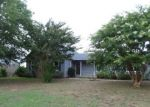 Foreclosed Home in Piedmont 29673 1598 RIVER RD - Property ID: 3345490