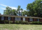 Foreclosed Home in Greer 29651 1603 MEMORIAL DRIVE EXT - Property ID: 3345492