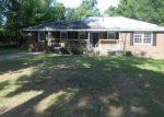 Foreclosed Home in Columbia 29209 7211 HOLLOWAY RD - Property ID: 3345545