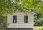 Foreclosed Home in North Charleston 29405 4071 SAINT JOHNS AVE - Property ID: 3345601