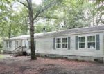 Foreclosed Home in North Charleston 29418 3984 PERSIMMON AVE - Property ID: 3345603