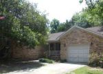 Foreclosed Home in Mount Pleasant 29464 1588 LONGVIEW RD - Property ID: 3345608