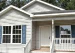 Foreclosed Home in Charleston 29406 5507 GARRETT AVE - Property ID: 3345613