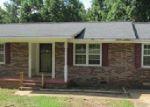 Belton 29627 SC Property Details