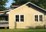 Foreclosed Home in Johnsonville 29555 119 N BELLVIEW AVE - Property ID: 3345782