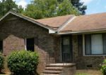 Foreclosed Home in Orangeburg 29118 103 GOLDENLEAF LN - Property ID: 3345860