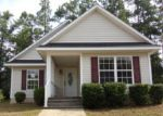Foreclosed Home in Aiken 29803 134 CHARLESTON ROW BLVD - Property ID: 3345865