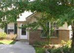 Foreclosed Home in Knoxville 37924 5508 KALISPELL WAY - Property ID: 3345952