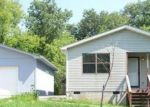 Foreclosed Home in Knoxville 37920 740 INGERSOLL AVE - Property ID: 3345953