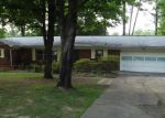 Foreclosed Home in Knoxville 37918 4201 DORIS CIR - Property ID: 3345967