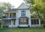Foreclosed Home in Chattanooga 37407 3707 13TH AVE - Property ID: 3346031