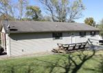 Foreclosed Home in Newport 37821 596 MORRELL SPRINGS RD - Property ID: 3346188