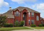 Foreclosed Home in Terrell 75160 1010 W SECRETARIAT DR - Property ID: 3346311