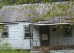 Foreclosed Home in Charleston 25313 624 MELODY LN - Property ID: 3347014