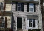 Foreclosed Home in Charlotte 28273 11116 PIMLICO DR # 11116 - Property ID: 3347677