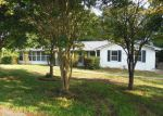 Foreclosed Home in Anniston 36206 805 SANOTA DR - Property ID: 3347842