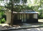 Foreclosed Home in Graniteville 29829 760 ERGLE ST - Property ID: 3347851