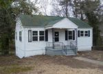 Foreclosed Home in Chattanooga 37411 405 ALICE DR - Property ID: 3347933