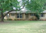 Foreclosed Home in Huntsville 35806 6410 ROBINHOOD LN NW - Property ID: 3348109